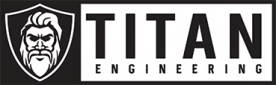 Titan Engineering